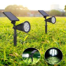 garden solar ornaments lights suppliers best garden solar