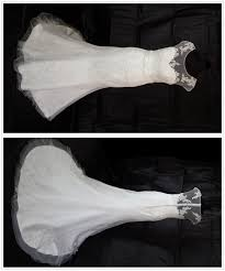 romantica wedding dresses wedding dresses leicester boutique wedding gowns leicester