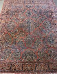 Oriental Rug Liquidators 24 Best Oriental Rugs London Images On Pinterest Oriental Rugs