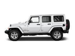 wrangler jeep 4 door 2016 image 2016 jeep wrangler unlimited 4wd 4 door sahara side