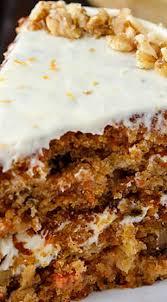 423 best carrot cake images on pinterest carrot cake recipes