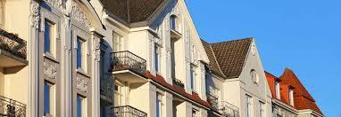 Haus Suchen Zum Kaufen Eppendorf Hamburg Wohnen U0026 Leben