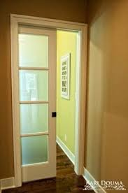 closet doors frosted glass master bedroom closet re do closet doors sliding closet doors