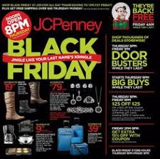 black friday 2014 home depot leaked2016 http blackfriday deals info pet supplies plus black friday ad