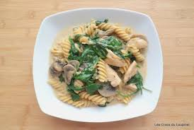 comment cuisiner des epinards awesome comment cuisiner les épinards lovely hostelo
