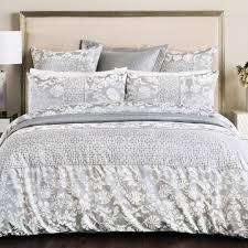 sheridan bed linen ireland hip edge com