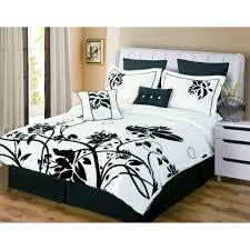 bedroom bedroom using clei furniture plus full carpet for