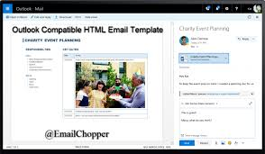 useful tips u0026 tricks to create outlook compatible html email