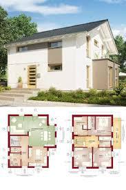 Designvorschlag Wohnzimmer Die Besten 25 Unser Haus Ideen Auf Pinterest Teppichfarben
