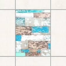 badezimmer fliesenaufkleber badezimmer fliesenaufkleber 73967b55796c3a4d5c700f07fd7f8e04