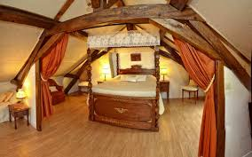 chambre d hote loches official site direct booking maison de l argentier du roy bed