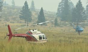 Wildfire Alerts Bc by Updated Wildfires Continue To Burn In The Area Kimberley Daily