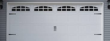 2 Car Garage by 2 Car Garage Doors Dors And Windows Decoration