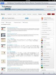 review bento 4 for ipad jun 30 macnn