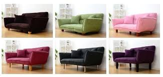 different types of sofa sets different types of sofas sets choose from 6 different types sofa