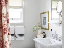 bathroom tv ideas 90 best bathroom decorating ideas decor design