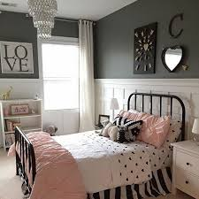 Best  Big Girl Rooms Ideas On Pinterest Big Girl Bedrooms - Bedroom designs for 20 year old woman
