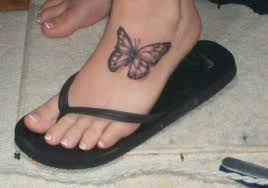 ladybug tattoos on toes project on myroom homemaq com