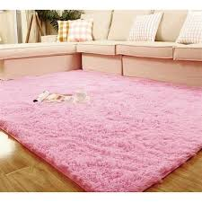 grand tapis chambre fille tapis chambre bebe fille veilleuse chambre bebe fille tapis
