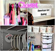 closet organizing tips revisited lilacs and longhornslilacs and in