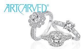 artcarved bridal artcarved butterfieldjewelers albuquerque nm