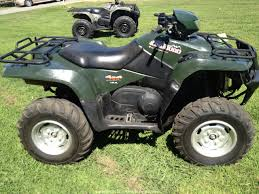 north state auctions auction consignment auction of atvs utvs