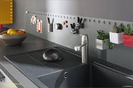 accessoir cuisine accessoir cuisine beau wonderful accessoir de cuisine design