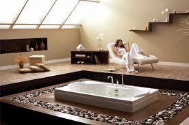 stunning 25 luxury bathroom fittings jaquar inspiration design of