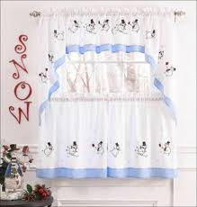 Bathroom Tier Curtains Kitchen Purple Kitchen Curtains Scarf Curtains Window Tiers