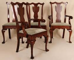 Dining Table Chairs Sale Dining Chairs Dining Room Chair Makeover Dining Table