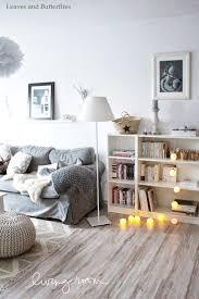 Wohnzimmer Deko Weihnachten Deko Selber Machen Weihnachten Best Wanddeko Ornamente Formen