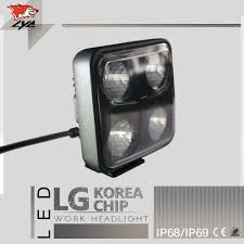 Led Off Road Lights Cheap Popular Road Lights Buy Cheap Road Lights Lots From China Road