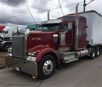 kenworth dealers in michigan kenworth w900 trucks for sale