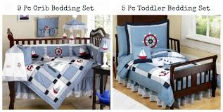 Nautical Baby Crib Bedding Sets This Adorable Sailboat Baby Bedding Nautical Theme Bedding Is