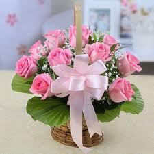 send flowers online send flowers to india same day midnight online flower delivery in