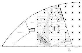 commercial design u2013 nike corporate headquarters allison schmid