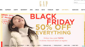 amazon black friday 2016 codes best of black friday sales nordstrom anthropologie amazon and