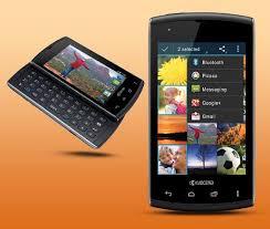 black friday phones target u0027s black friday deals gsm nation gsm nation unlocked