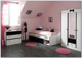 chambre gris et noir chambre noir et gris dco chambre avec couleur noir dominante