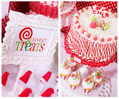 christmas candy buffet ideas amanda s to go candy christmas dessert table
