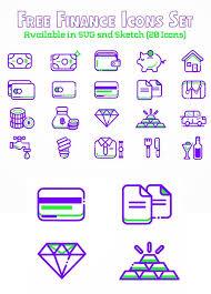 757 best icons icon u0026 icons images on pinterest icon icon