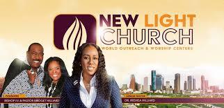 glorious light christian ministries new light christian center church home facebook