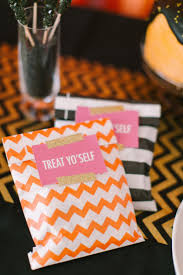 133 best kate spade theme party images on pinterest theme