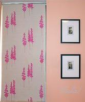 Make Your Own Window Blinds Make Your Own Roller Blinds Diy And Crafts Pinterest Roller