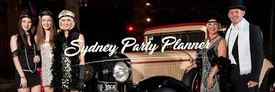 homepage sydney party planner sydney party planner