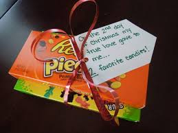 gift ideas for boyfriend farewell birthday
