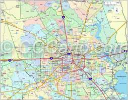 Jacksonville Florida Map With Zip Codes Buy County Zip Code Maps County And City Zip Code Maps For