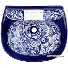 32 best bathroom renovation ideas images on pinterest bathroom