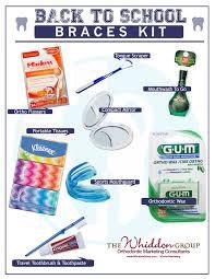 braces mesaaz orthodontistoffice smoothies are highly