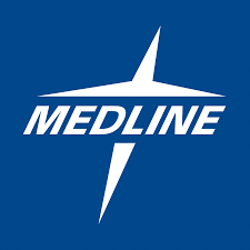 medline elements transfer bench with microban walmart com